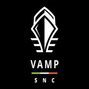 VAMP s.n.c